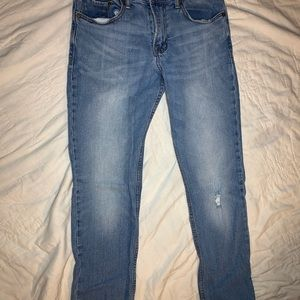 Old Navy Slim Fit Jeans